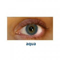 Eye Free Colors A-1Т (2 линзы)